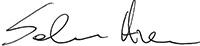 salvo-s_signature_2
